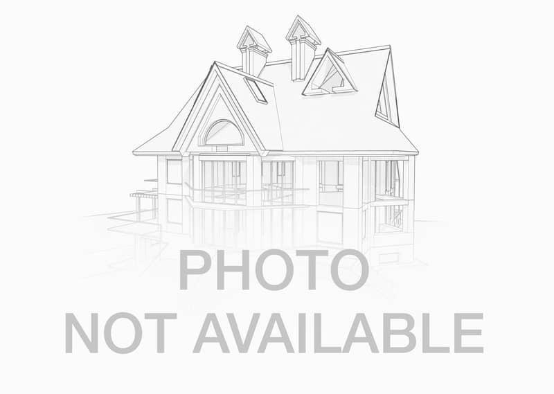 1087 S Waccamaw Dr , Murrells Inlet, SC, 29576 - MLS ID